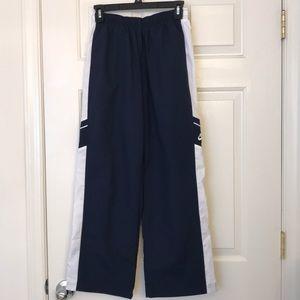 Boy's sportswear